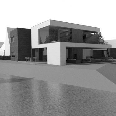 nieuwbouw_villa_adam_2