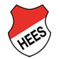 v.v. Hees